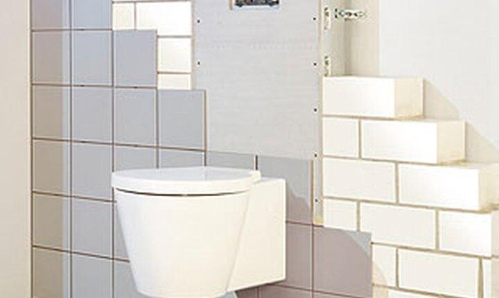 tecebox nassbau module sanit rprodukte und systeme tece. Black Bedroom Furniture Sets. Home Design Ideas