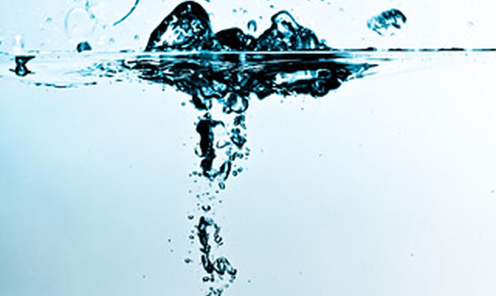 TECEflex - Trinkwasserinstallation