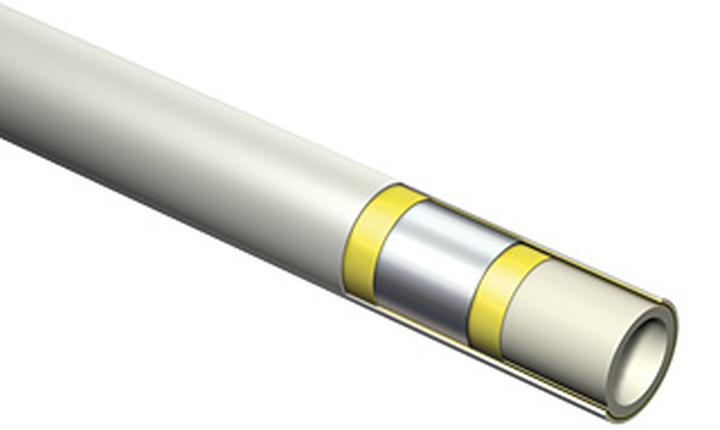 TECEflex - Gasinstallation