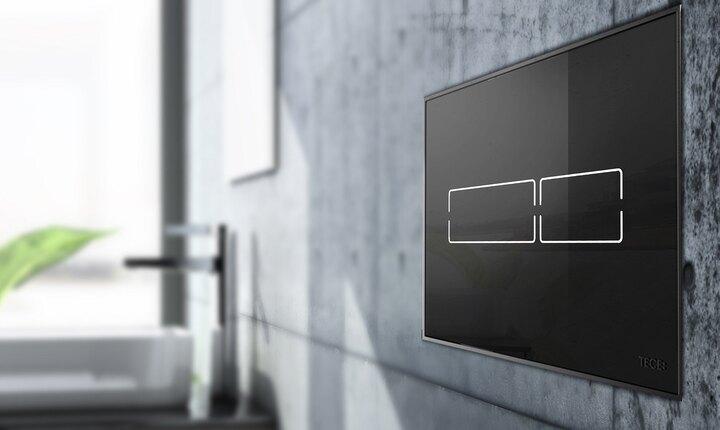 sanit rsysteme sanit rmodule sanit rprodukte tece. Black Bedroom Furniture Sets. Home Design Ideas