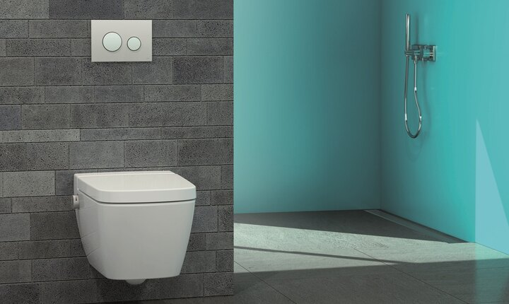 sanit rsysteme sanit rmodule sanit rprodukte tece sterreich. Black Bedroom Furniture Sets. Home Design Ideas