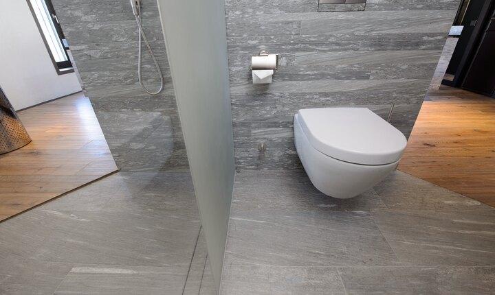 18 valser quarzit badezimmer bilder willkommen truffer for Badezimmer planen 5qm