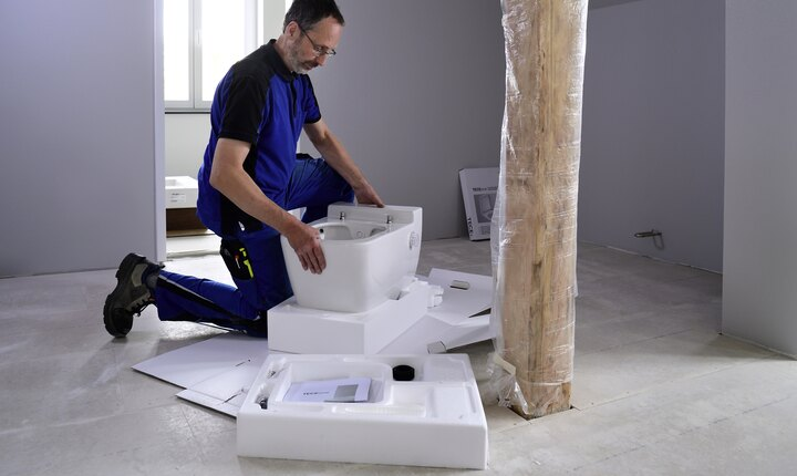 teceone das dusch wc tece sterreich. Black Bedroom Furniture Sets. Home Design Ideas