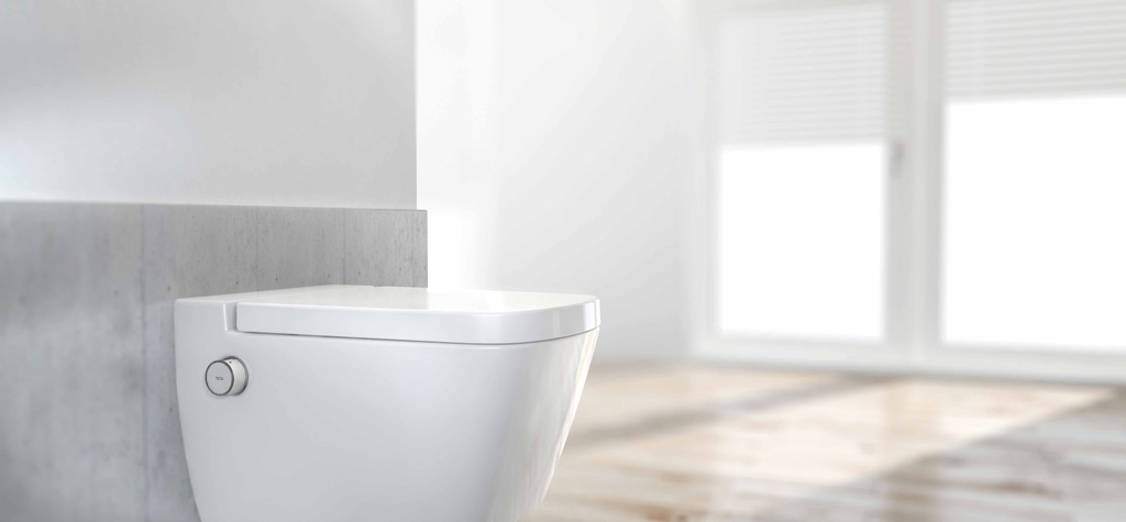 teceone berzeugt im vergleichstest newsblog tece. Black Bedroom Furniture Sets. Home Design Ideas
