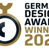 TECE German Design Award